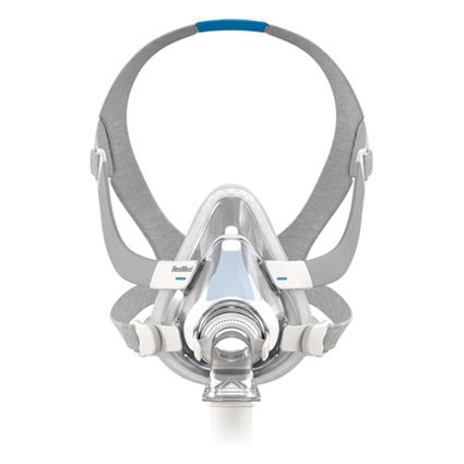 cpap_airtouch_f20