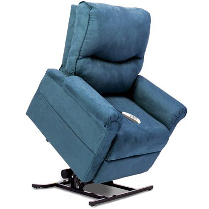 lift_chair_105_esse