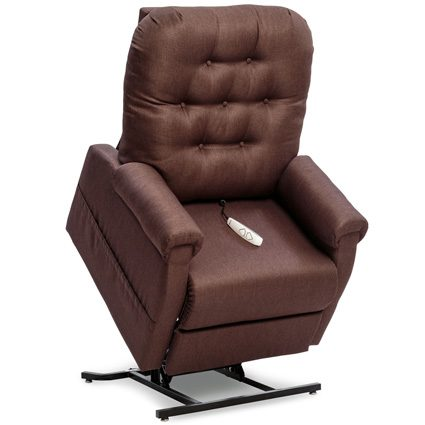 lift_chair_158_esse