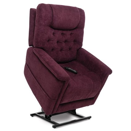 lift_chair_legacy